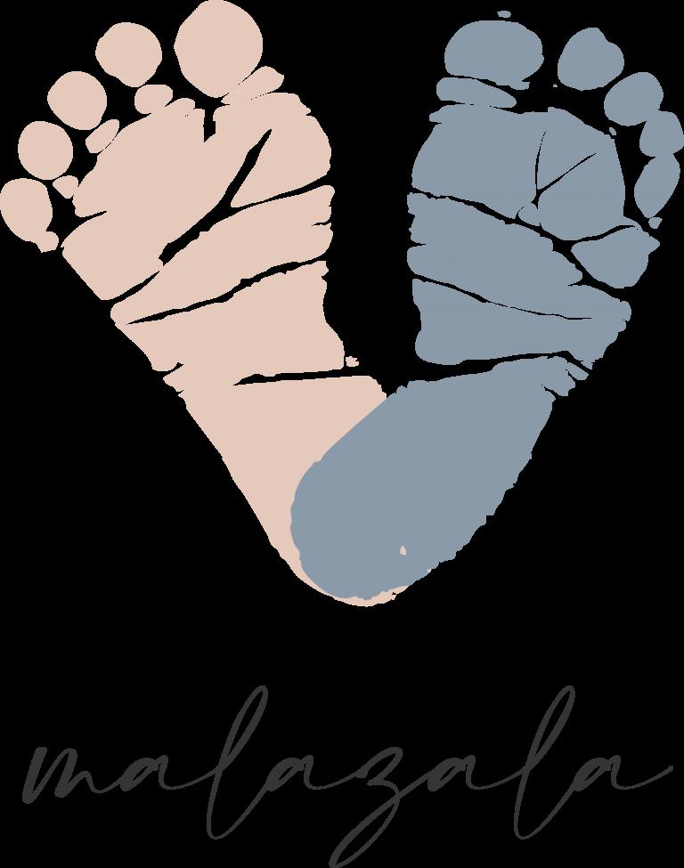 malazala logo brez ozadja